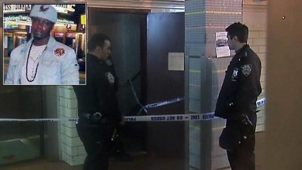 [NY] Brooklyn DA to Launch Probe Into Gurley Death