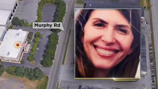 [NY] Police Have New Focus in Search for Missing Conn. Mom