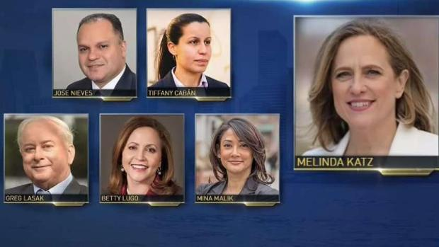 [NY] Previewing the Queens District Attorney Race