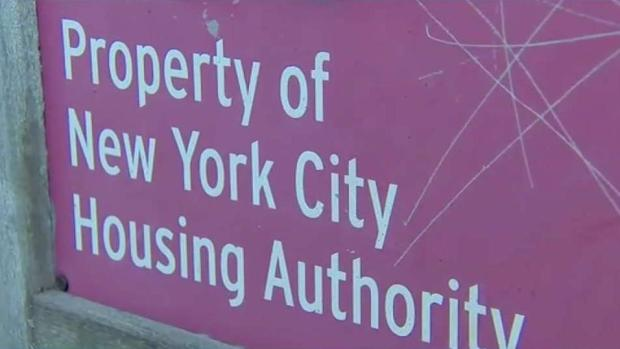 Question Authority: A Deep Dive Into NYCHA's Problems