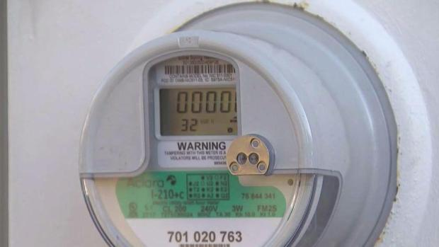 [NY] Smart Meters Cause Concern in Hudson Valley