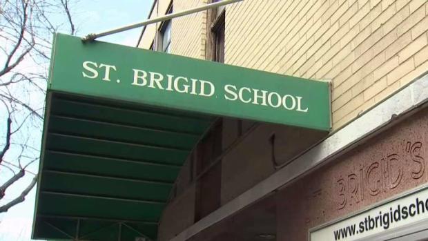 [NY] Students Fight Catholic School Closures