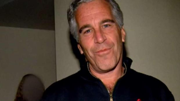 [NY] Suicide Presumed Epstein's Cause of Death as Probe Continues