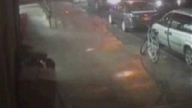 [NY] Suspect in Brooklyn Landlord Kidnapping