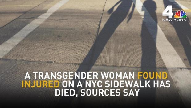 Transgender Woman Brenda Bostick Dead At 59