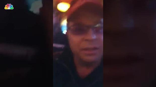 [NY] Man Refused Service at Bar After Refusing to Take Off MAGA Hat