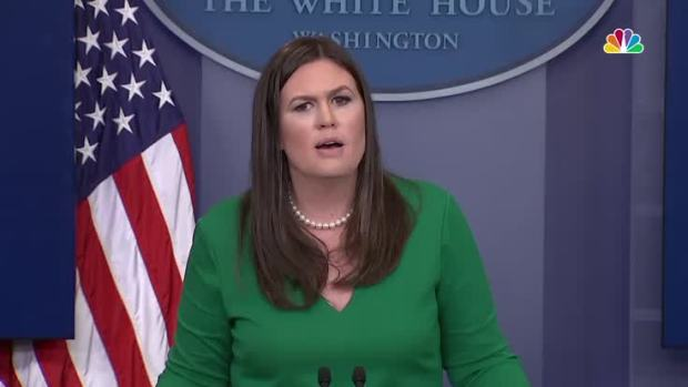 WH Claims Internal Staff Friction Is 'Healthy Competition'