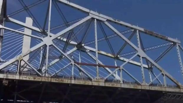 [NY] Viewing Parties Planned for Tappan Zee Bridge Explosion