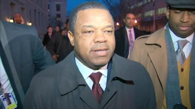 [PHI] Trenton's Mayor Guilty of Corruption