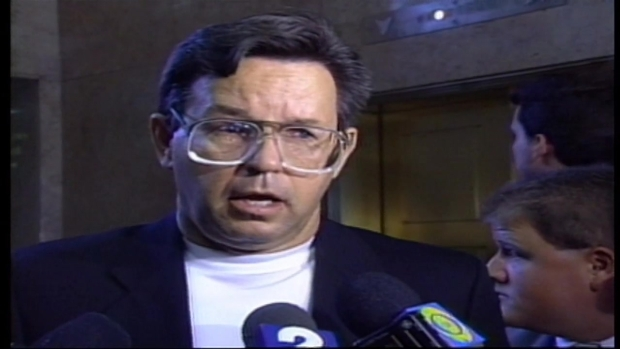 [CHI] July 14, 1992: Maday Hearing Details Abuse