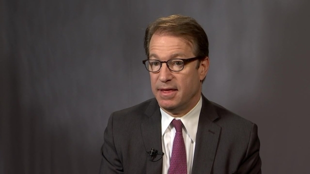 [NATL-CHI] Peter Roskam Speaks About Tough Re-Election Fight