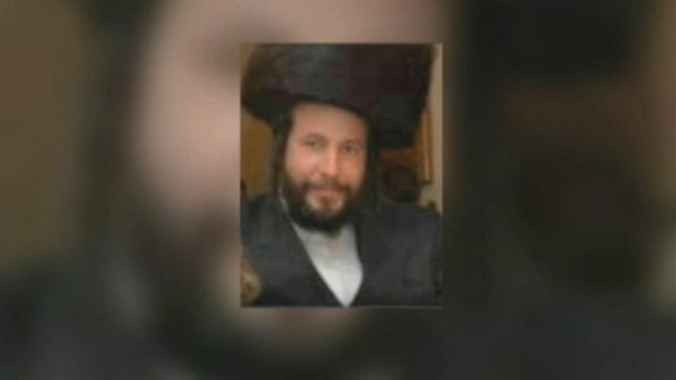 2 arrested in connection with Haredi landlord's 2014 murder in Brooklyn