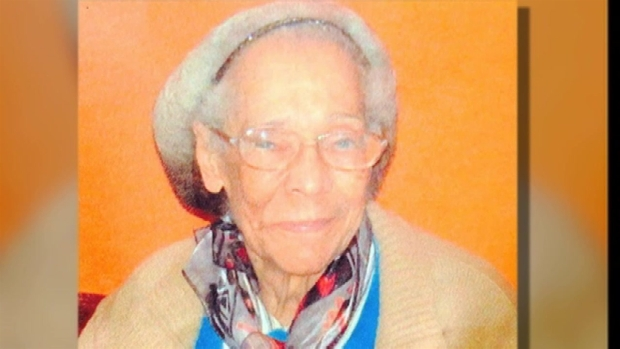 [NY] Police Looking For 'Person of Interest' in Death of 85-Year-Old Woman in Mount Vernon