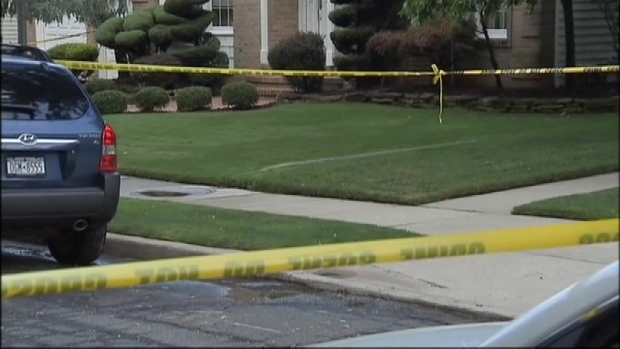 [NY] 67-Year-Old Man Killed in Staten Island Burglary