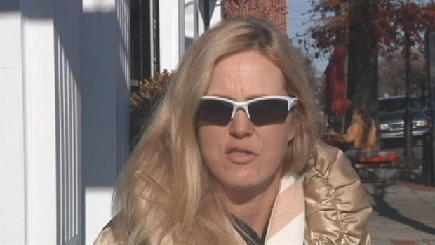 [NY] Blind Rider Denied Uber Ride in Connecticut