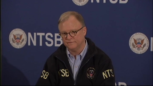 NTSB details findings in probe of NY train wreck