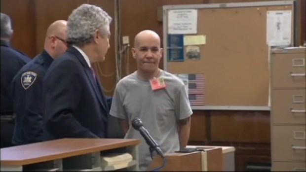[NY] Mistrial Declared in Etan Patz Murder Case After Jury Deadlocks for a Third Time