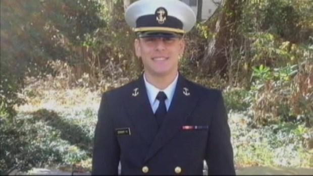 Rockaway Beach Man Killed in Amtrak Derailment