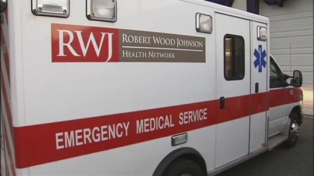 [NY]EMT Killed in NJ Ambulance Crash Was Set to Start Med School: Source