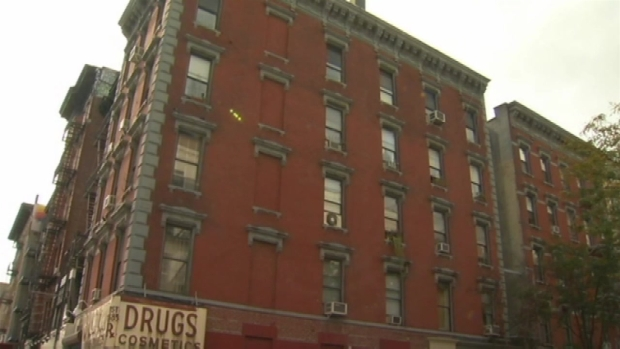 [NY] East Village Tenants Still Have No Gas 6 Months After Blast