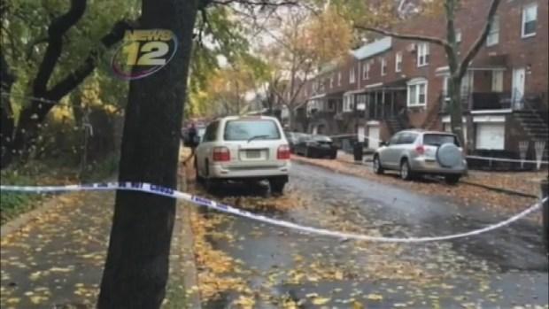 [NY] Former College Basketball Star Found Dead in Brooklyn
