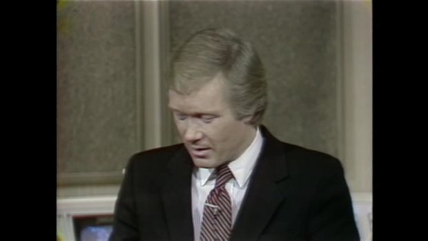 [NY] From the Archives: Chuck Scarborough Reports on Serial Train Thief in 1981