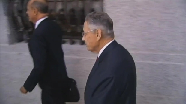 [NY] Sheldon Silver Convicted in Federal Corruption Trial