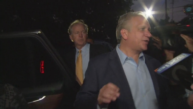 [NY] Nassau County Executive Faces Federal Corruption Charges