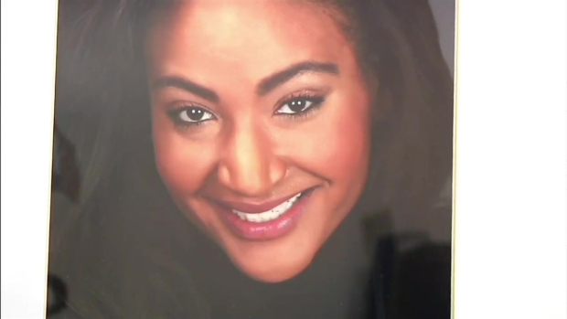 Search Continues for Missing Dancer