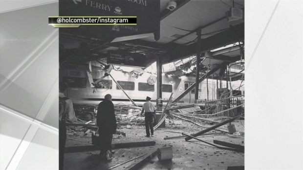 [NY] AP: Engineer in Hoboken Crash Suffered From Undiagnosed Sleep Apnea