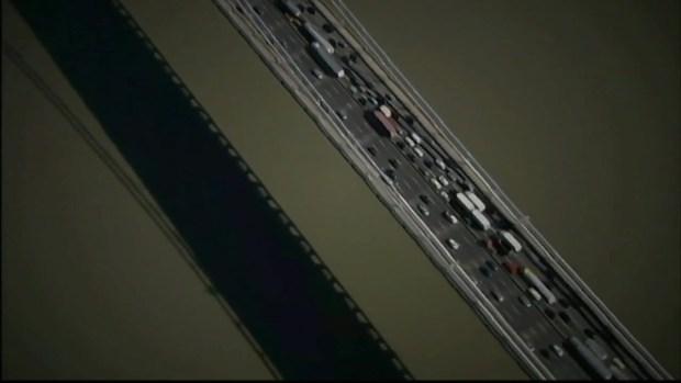 [NY] Ex-Christie Aides Both Sentenced to Prison in George Washington Bridge Scandal