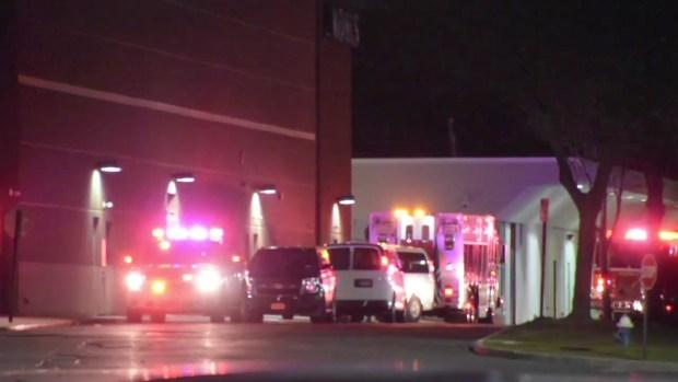 Investigators Believe Women Set Car Fire That Killed Them: Source