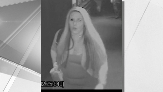 [NY] Cops Search for 5 Women in $150K Theft at Jay-Z Club