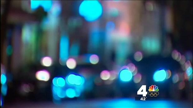 [DC] NY Congresswoman Attacked, Robbed Near Capitol Hill