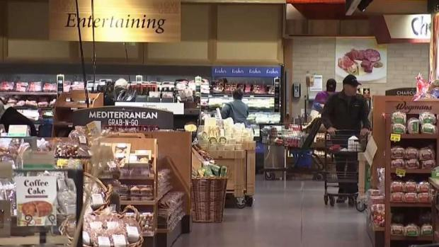 [NY] Wegmans Sets Opening Date for Brooklyn Store
