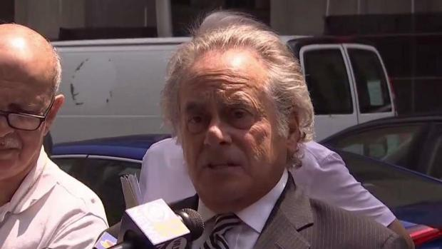 [NY] Weinstein Defense Lawyer Deems Charges Absurd