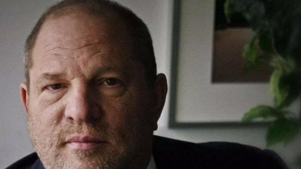 [NY] Weinstein Lawyers Ask Court to Toss Sex Case