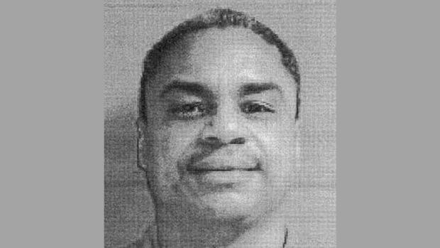 [PHI] Judge Halts Execution of Condemned Killer