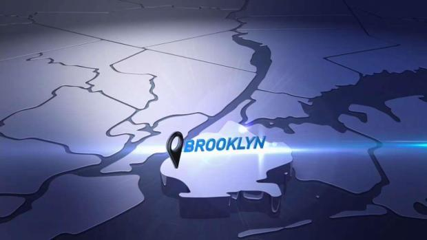 [NY] Woman Dies After Shooting at Brooklyn Construction Site