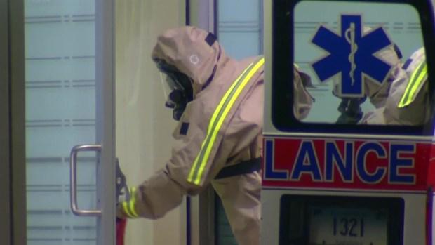 [PHI] Ebola Debate at City Hall