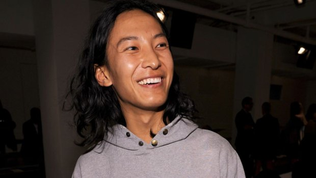 Dior Rumors Gone Wild: Alexander Wang Reportedly Being Considered for Top Position