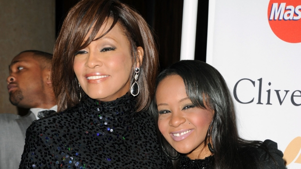 [NY] Bobbi Kristina Brown Dies at 22
