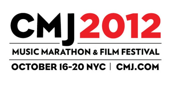 CMJ Now Open for Registration