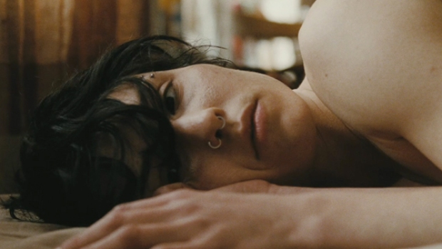 "[NATL] ""The Girl With the Dragon Tattoo"""