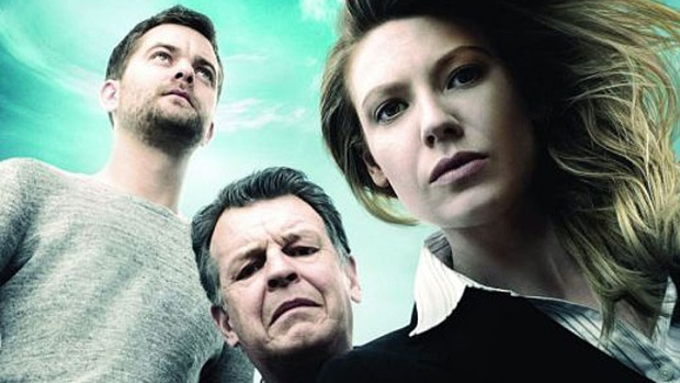'Fringe' Promises Biggest Game-Changer Yet
