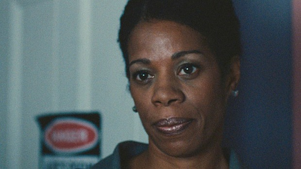 Kim Wayans Mines Tears Instead of Laughter in 'Pariah'