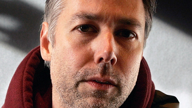 Adam Yauch's Will Bars Ad Use of His Work
