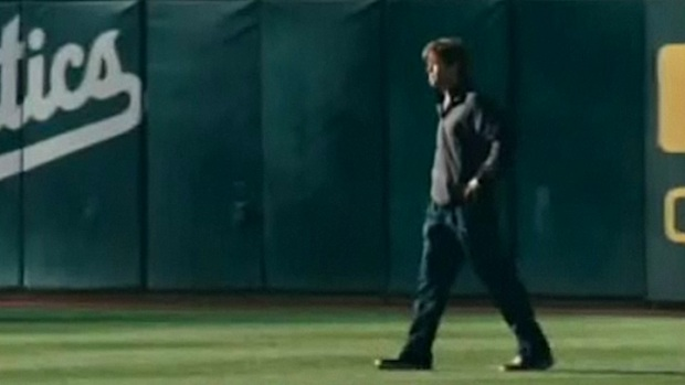 "Update: Here's the ""Moneyball"" Trailer"