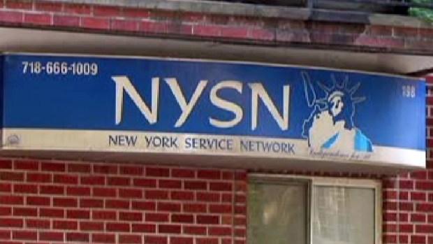 [NY] I-Team: Addiction Clinic Accused of Inflating Medicaid Bills