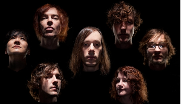 Of Montreal to Hit Webster Hall